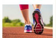 5 greseli majore in alegerea si purtarea pieselor de incaltaminte sport