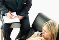 Cum pot gasi un psihoterapeut bun?