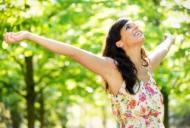 Suferi de alergii? Iata 6 factori care le-ar putea inrautati