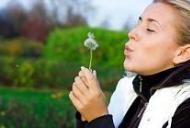 Cum sa ne protejam de alergiile toamnei?
