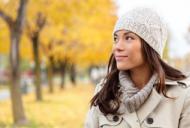 Metode simple prin care sa te feresti de alergiile de toamna