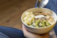 Alimente recomandate si contraindicate in perioada alaptarii