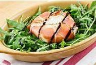 Cum sa asociati alimentele pentru a pierde in greutate