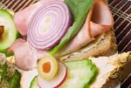 Tulburarea bipolara: alimentatia corespunzatoare