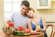 Hipercolesterolemia: Alimente sanatoase pentru inima