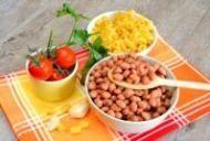 Sfaturi de nutritie pentru controlul hepatitei C