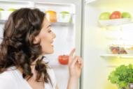 11 alimente minune care te ajuta sa traiesti mai mult
