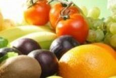 macro mese echilibrate pentru pierderea în greutate