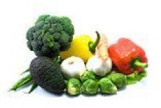 alimente alcaline cancer
