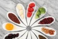 Avantajele unui stil de viata sanatos: alimente bio, suplimente nutritive bio si produse bio fara gluten