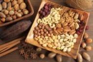10 alimente care contin grasimi sanatoase
