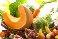 Alimentatia sanatoasa in sezonul rece