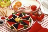 Indicele glicemic al alimentelor