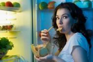 Suferi din cauza inflamatiilor in organism? Afla ce alimente trebuie sa eviti