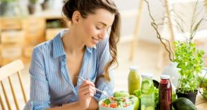 Cele mai bune alimente care combat oboseala
