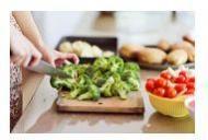 10 alimente foarte sanatoase de care aveti nevoie in dieta zilnica