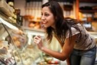 Alimente recomandate pentru scaderea in greutate