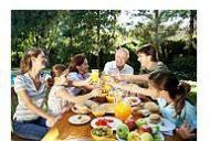 10 alimente de vara care ajuta la pierderea in greutate
