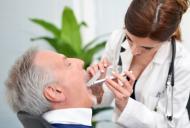 Amigdalita poate pune sanatatea in pericol?