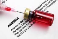Esti obosit si iti lipseste puterea de concentrare? Ce afectiune se poate ascunde in spatele acestor simptome si cum o poti trata!