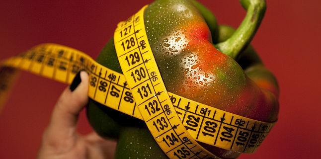 Bulimia - boala sau efect? - Slab sau Gras