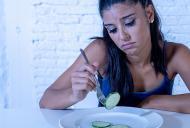 Care este legatura dintre anxietate si pierderea apetitului alimentar?