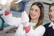 7 sfaturi importante pentru cei ce poarta aparate dentare
