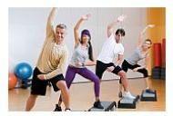 puteți viza arderea grăsimilor pierderea în greutate a seninătății