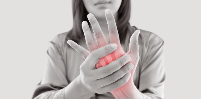 Ce este Artrita : Cauze, simptome si tratament | Bioclinica