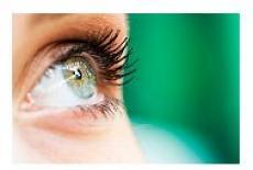 oftalmologie știre uveită cronică)