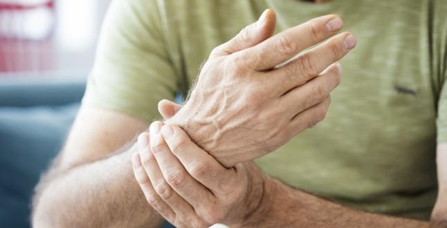 poliartrita reumatoida se poate vindeca)