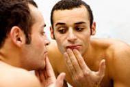 Aspectul pielii: 10 indicii despre sanatate
