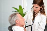 Ce trebuie sa stiti despre tipurile de atac de cord?