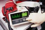 Atacul de cord si bolile cardiace