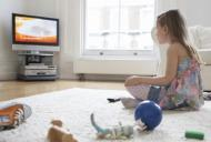 Exista o legatura intre privitul la televizor si autism?