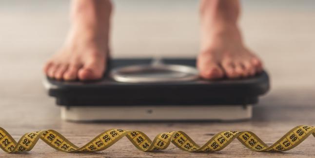 schimbați bacteriile intestinale pentru a pierde în greutate gratiile de ardere a grasimilor
