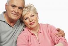 Gonartroza - osteoartrita genunchiului