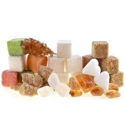 renunțarea la zahăr pierde grăsimea