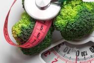 Obezitatea si bolile din spatele acesteia