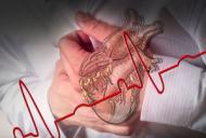 6 modalitati prin care reduci riscul unui infarct