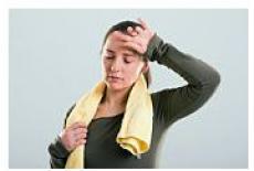 simptome infectie paraziti mâncărimi după arderea negi