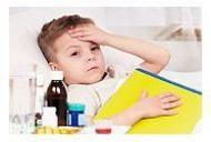 Bolile copilariei