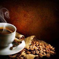 slimmarea efectelor secundare de cafea
