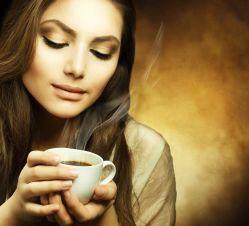 fashion slimming efecte secundare de cafea