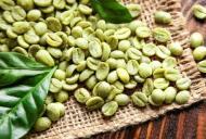 Cafeaua verde. Topul beneficiilor pentru sanatate