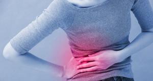 Ce este obstructia biliara si cum se manifesta?