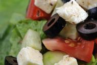 Alimente esentiale pentru intarirea oaselor