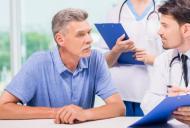 Semne ale cancerului cavitatii bucale ce nu trebuie ignorate