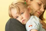 Cancerul la copii: semne si simptome