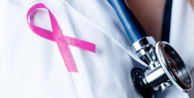 DEPISTAREA PRECOCE A CANCERULUI DE SÂN - Clinica ROUA